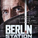 Berlin Station 3ª Temporada Torrent (2018) Dublado / Legendado WEB-DL 720p | 1080p – Torrent Download