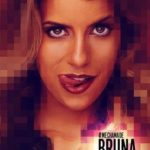 Me Chama de Bruna 3ª Temporada Completa Torrent (2018) Nacional HDTV 720p – Torrent Download