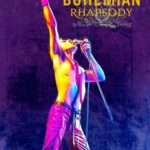 Bohemian Rhapsody Torrent (2019) Dual Áudio 5.1 / Dublado BluRay 4K | 720p | 1080p – Download