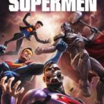 Reino do Superman Torrent (2019) Dual Áudio 5.1 / Dublado BluRay 720p | 1080p – Download