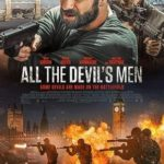 All the Devils Men Torrent (2019) Legendado BluRay 720p | 1080p – Download