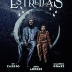 Nas Estrelas Torrent (2019) Legendado WEB-DL 720p | 1080p – Download