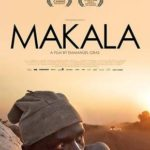 Makala Torrent (2019) Legendado WEB-DL 720p – Download