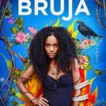 Sempre Bruxas 1ª Temporada Completa Torrent (2019) Dual Áudio / Dublado WEB-DL 720p – Download
