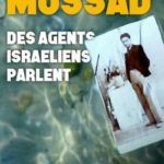 Por Dentro do Mossad 1ª Temporada Completa Torrent (2019) Dual Áudio / Dublado WEB-DL 720p – Download