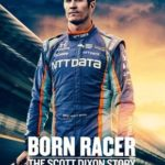 Born Racer Torrent (2019) Dual Áudio 5.1 / Dublado WEB-DL 720p | 1080p – Download