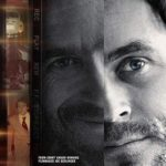 Conversando Com Um Serial Killer – Ted Bundy 1ª Temporada Completa Torrent (2019) Legendado WEB-DL 720p – Download