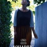 Aquarius Torrent (2016) Nacional BluRay 720p | 1080p – Download