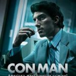 Con Man Torrent (2019) Legendado BluRay 720p | 1080p – Download