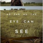 As Far as the Eye Can See Torrent (2019) Legendado WEBRip 1080p – Download