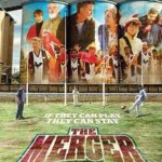 The Merger Torrent (2019) Legendado BluRay 720p | 1080p – Download