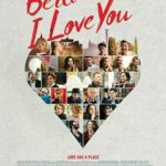 Berlin, I Love You Torrent (2019) Legendado WEB-DL 720p | 1080p – Download