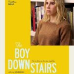 The Boy Downstairs Torrent (2019) Legendado BluRay 720p | 1080p – Download
