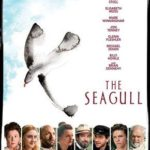 The Seagull Torrent (2019) Legendado BluRay 720p | 1080p – Download