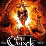 O Homem Que Matou Don Quixote Torrent (2019) Legendado BluRay 720p | 1080p – Download
