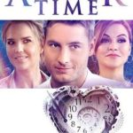 Another Time Torrent (2019) Legendado BluRay 720p | 1080p – Download