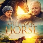 Orphan Horse Torrent (2019) Legendado BluRay 720p | 1080p – Download