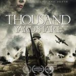 Thousand Yard Stare Torrent (2019) Legendado BluRay 720p | 1080p – Download
