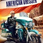 American Dresser Torrent (2019) Legendado BluRay 720p | 1080p – Download