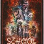 The School Torrent (2019) Legendado BluRay 720p | 1080p – Download
