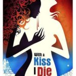 With a Kiss I Die Torrent (2019) Legendado BluRay 720p | 1080p – Download