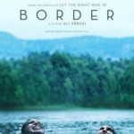 Border Torrent (2019) Legendado BluRay 720p | 1080p – Download