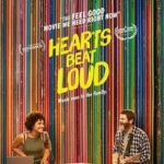Hearts Beat Loud Torrent (2019) Legendado BluRay 720p | 1080p – Download
