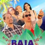 Baja Torrent (2019) Legendado BluRay 720p | 1080p – Download
