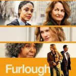 Furlough Torrent (2019) Legendado BluRay 720p | 1080p – Download