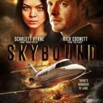 Skybound Torrent (2017) Legendado BluRay 720p | 1080p – Download