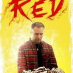 Paint It Red Torrent (2019) Legendado BluRay 720p | 1080p – Download
