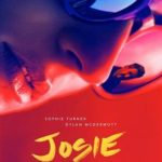 Josie Torrent (2019) Legendado BluRay 720p | 1080p – Download