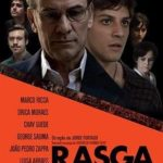 Rasga Coração Torrent (2019) Nacional WEB-DL 720p | 1080p – Download