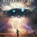 Beyond The Sky Torrent (2019) Legendado BluRay 720p | 1080p – Download