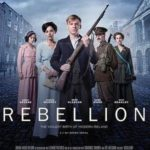 Rebellion 2ª Temporada Completa Torrent (2019) Dual Áudio / Dublado WEB-DL 720p – Download