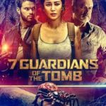 7 Guardians of the Tomb Torrent (2019) Legendado BluRay 720p | 1080p – Download