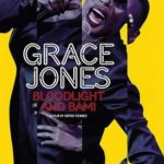 Grace Jones: Bloodlight and Bami Torrent (2017) Legendado BluRay 720p | 1080p – Download