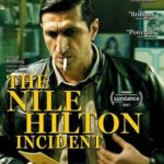 O Incidente do Nile Hilton Torrent (2017) Legendado BluRay 720p | 1080p – Download