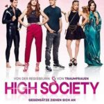 High Society Torrent (2017) Legendado BluRay 720p | 1080p – Download