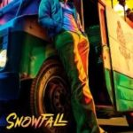 Snowfall 2ª Temporada Completa Torrent (2018) Dublado / Legendado 5.1 HDTV 720p – Download