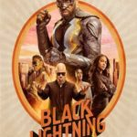 Black Lightning 2ª Temporada Torrent (2018) Dublado / Legendado WEB-DL 720p | 1080p – Download