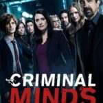 Criminal Minds 14ª Temporada Torrent (2018) Dublado / Legendado WEB-DL 720p | 1080p – Download