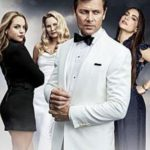 Dynasty 2ª Temporada Torrent (2018) Dublado e Legendado HDTV | 720p | 1080p – Download
