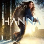 Hanna 1ª Temporada Torrent (2019) Dublado / Legendado WEB-DL 720p | 1080p – Download