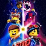 Uma Aventura Lego 2 Torrent (2019) Dual Áudio / Dublado WEBRip 720p | 1080p – Download