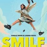 SMILF 2ª Temporada Torrent (2019) Dual Áudio / Legendado WEB-DL 720p | 1080p – Download