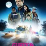 Curfew 1ª Temporada Torrent (2019) Dublado / Legendado HDTV 720p | 1080p – Download