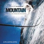 Mountain Torrent (2017) Legendado BluRay 720p | 1080p – Download