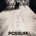 Possum Torrent (2019) Legendado BluRay 720p | 1080p – Download
