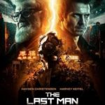 The Last Man Torrent (2019) Legendado WEBRip 720p | 1080p – Download